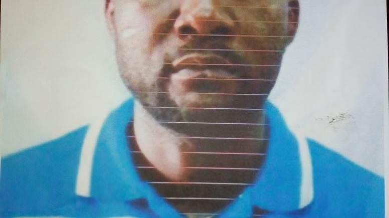 Gabon : Doris Obame Nkoro est soupçonné d'avoir tiré sur un Garde Républicain