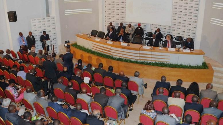 Cameroun: L'Etat doit plus de 700 milliards de Fcfa aux entreprises