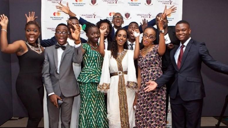 Investissement dans les jeunes entreprises africaines : Un appel lancé