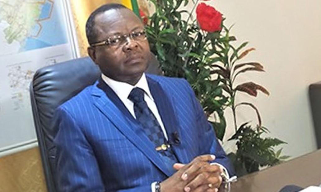 Affaire SATRAM : Soupçons de corruption sur le sulfureux Jean-Pierre OYIBA