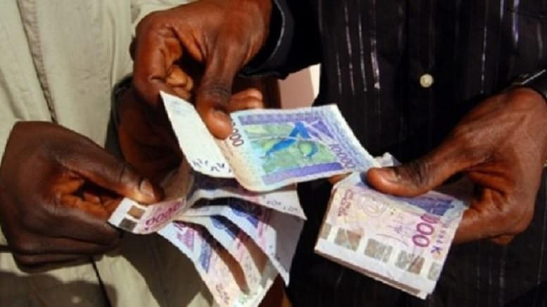 Cheikh Ahmadou Bamba Niang : «le blanchiment de capitaux et de financement affectent négativement les économies»