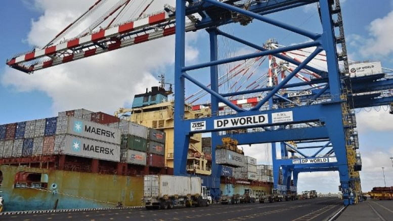 L'expropriation du port de Doraleh par Djibouti sera jugée illégale