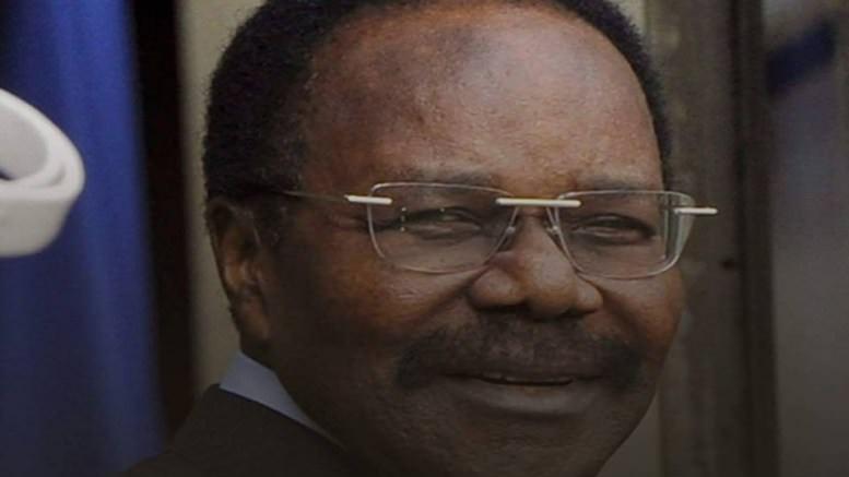 Gabon : Omar Bongo Ondimba, neuf ans après
