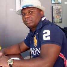 Gabon : pourThibaut Adjatys, cet audio est sorti de son contexte