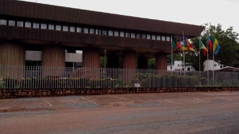 Centrafrique : La Beac relève une croissance de 4,2% en 2018