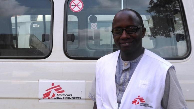 Centrafrique : Après Oxfam, un autre braquage chez MSF