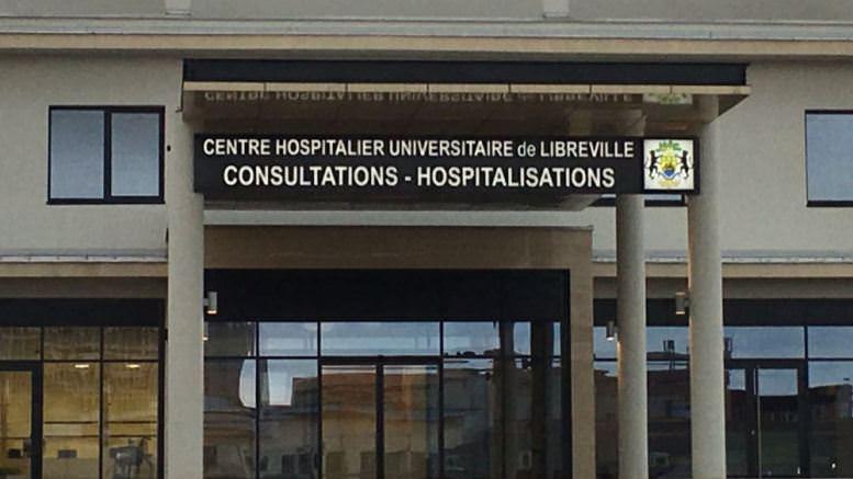 Gabon : Les médecins en colère pour le cumul des impayés de la CNAMGS