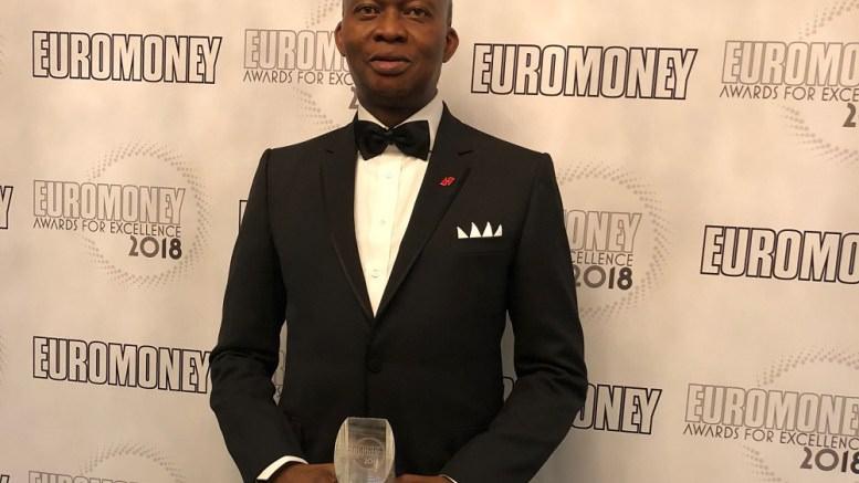 Afrique : UBA sacrée meilleure institution de banque numérique du continent