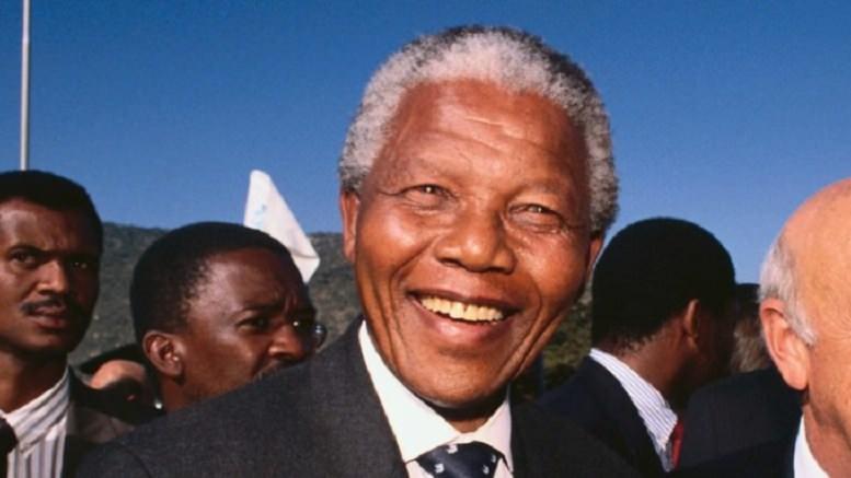 Macky Sall: «Mandela est un héros pour le monde entier»