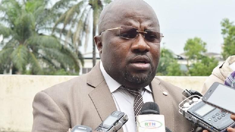 Gabon : l'Union sacrée pour la patrie sollicite un débat public