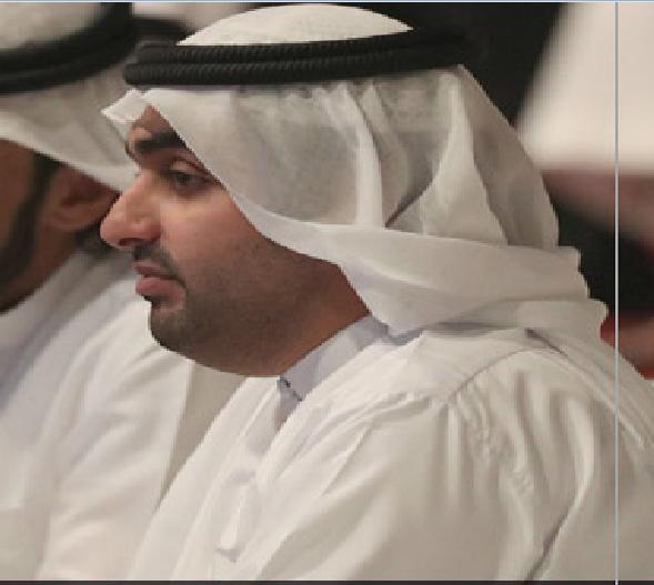 Une première en Arabiesaoudite : Un membre de la famille royale saoudienne demande l'asile dans un pays rival, le Qatar