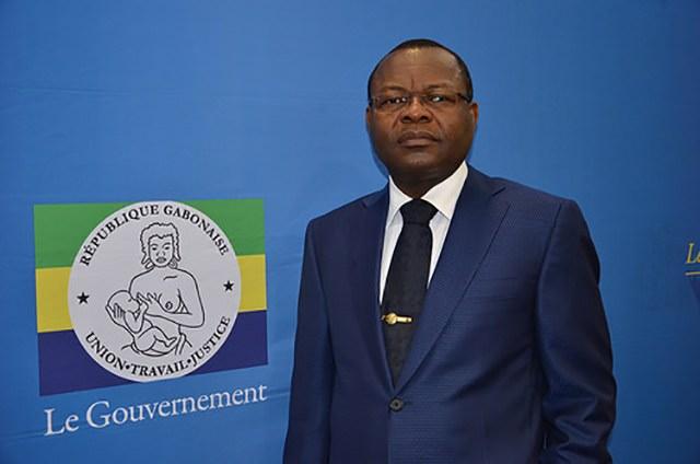 Cabale : qui en veut à Jean Pierre Oyiba?