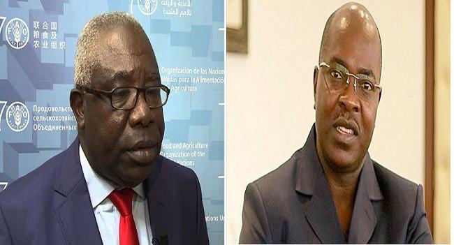 Gabon-Elections couplées 2018/Ndendé : Le siège de toutes les convoitises !