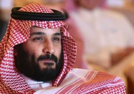 Disparition mystérieuse du journaliste Khasshoggi: Le prince saoudien dans de sales draps