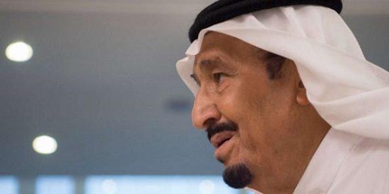 L'Arabie saoudite reporte sa demande d'adhésion à l'Organisation internationale de la  Francophonie