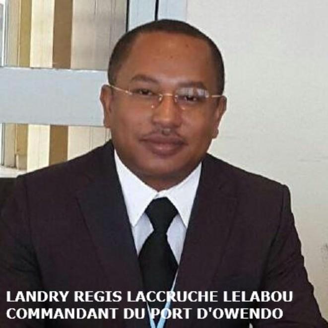 Gabon/Enquête spéciale : La face obscure du Port d'Owendo et ses dérives