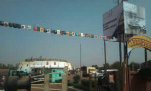 FESPACO 2019 :  Les pionniers du 7e art africain seront célébrés