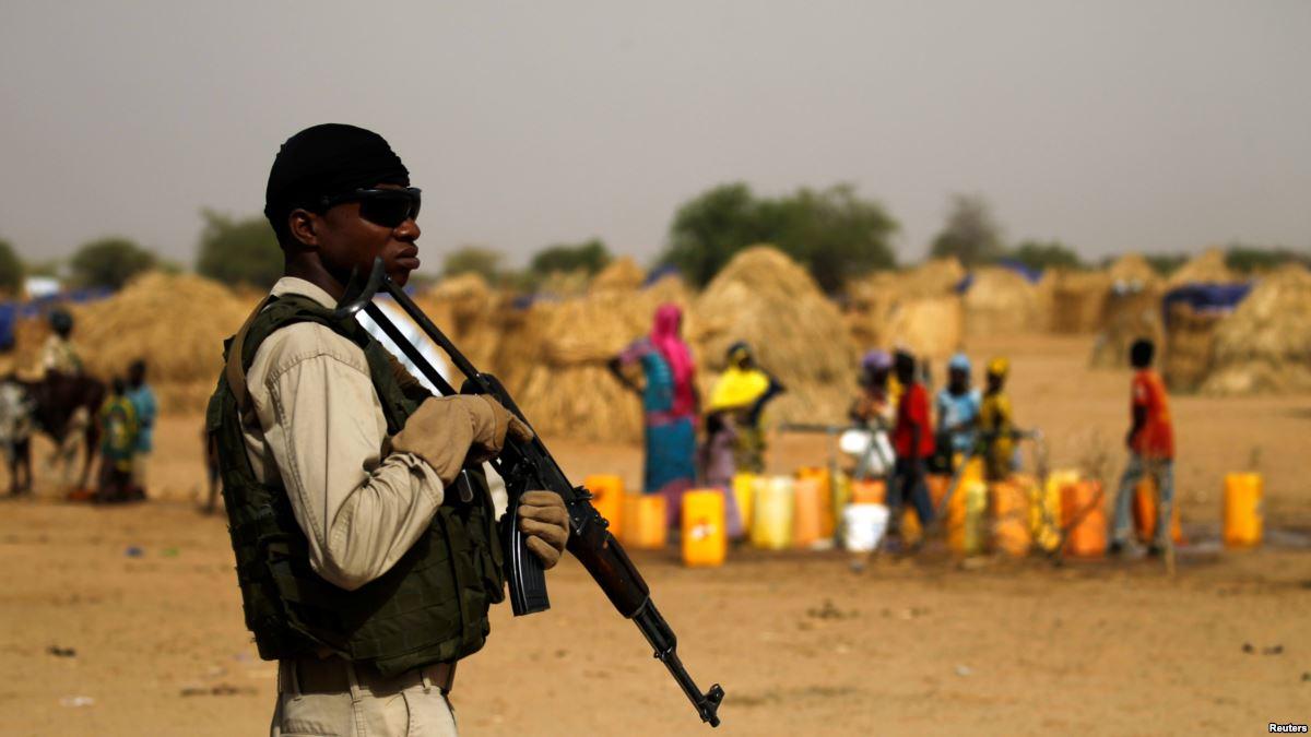 AFRIQUE : Des élus du Sud-Est nigérien s'alarment des attaques répétées de Boko Haram