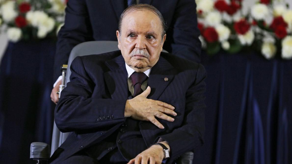 Algérie : le report des élections passe mal auprès des populations