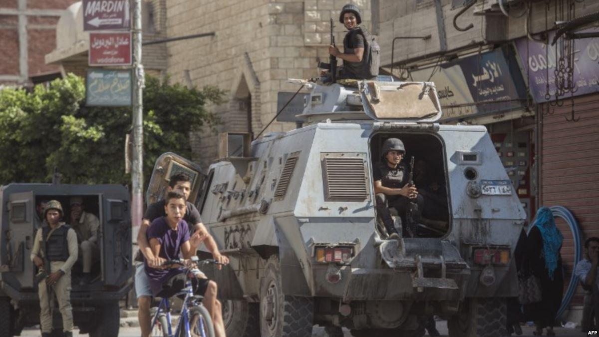 L'Egypte joue l'apaisement entre le Hamas et Israël avant un anniversaire à risque