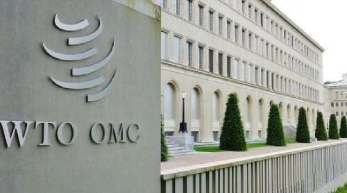 Le Cameroun suspendu de l'OMC pour n'avoir pas payé ses cotisations