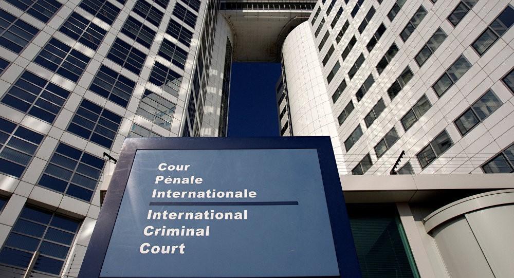 Pauvre Cour pénale internationale!