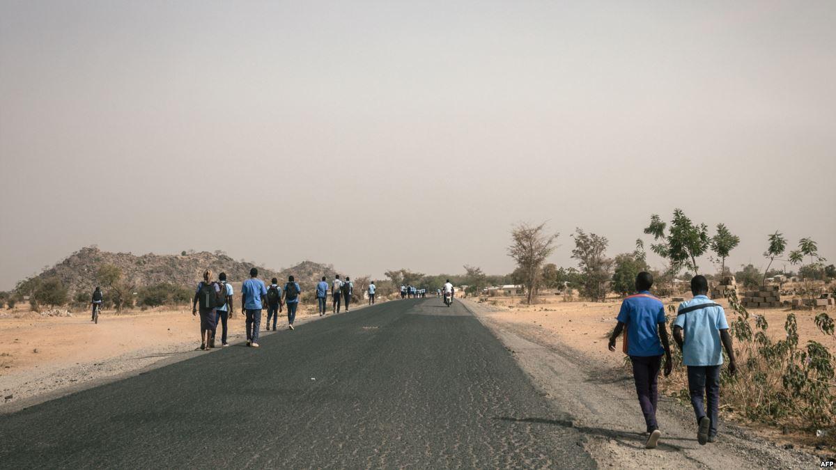 CAMEROUN : Insérer les jeunes pour les éloigner de Boko Haram