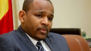 NOMINATION D'UN NOUVEAU PREMIER MINISTRE AU MALI : Boubou Cissé réussira-il là où Boubèye Maïga a échoué?
