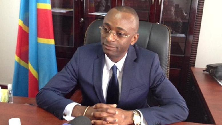 RDC: Le ministre intérimaire des affaires foncières accusé de détournement de fonds