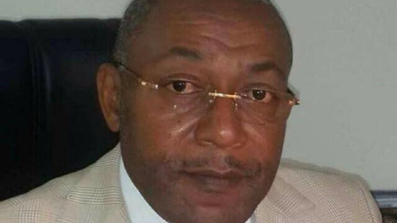 Gabon / Lecture de la Mairesse d'Iboundji : Le secrétaire Général du PDG réagit