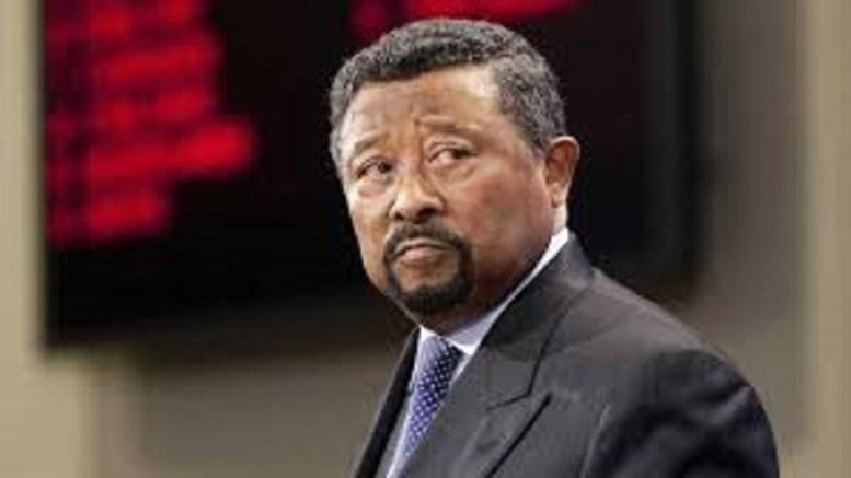 Gabon : Ping et quinze minutes de superficialité à la nation