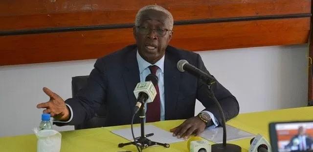 GABON/Fonction publique/ Gel des recrutements : Raymond Ndong Sima s'oppose à la mesure
