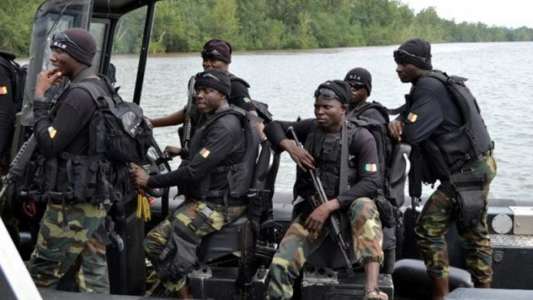Cameroun : Trois militaires tués dans une explosion