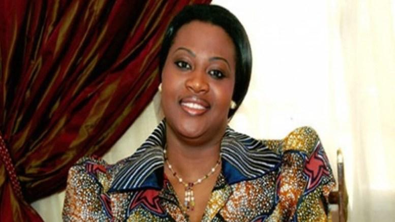 Congo : polémique autour d'un appartement new-yorkais qui appartiendrait à Claudia Sassou-Nguesso