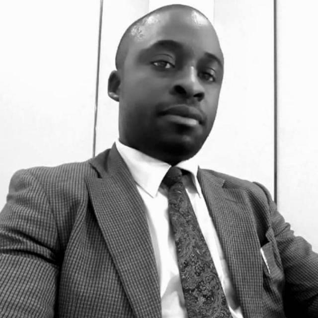 Gabon/Politique : Lundi 8 avril, point de presse du Premier Ministre Julien Nkoghé Bekalé