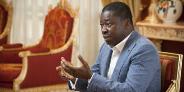 REFORME CONSTITUTIONNELLE AU TOGO   :  L'alternance renvoyée aux calendes…kabyè*