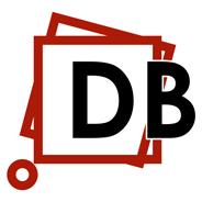 Dworaczek-bendome.org