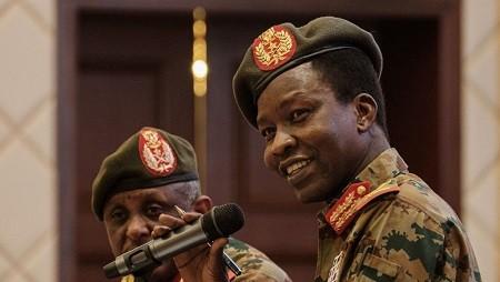 Soudan: Le Conseil militaire affirme avoir arrêté 68 officiers. Des généraux dans leur majorité