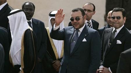 Conférence de Bahreïn sur le conflit israélo-palestinien : le Maroc y participera, malgré des manifestations
