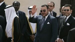 Le Maroc a annoncé lundi soir qu'il participera à une conférence prévue mardi à Bahreïn sur le volet économique du futur plan américain de résolution du conflit israélo-palestinien