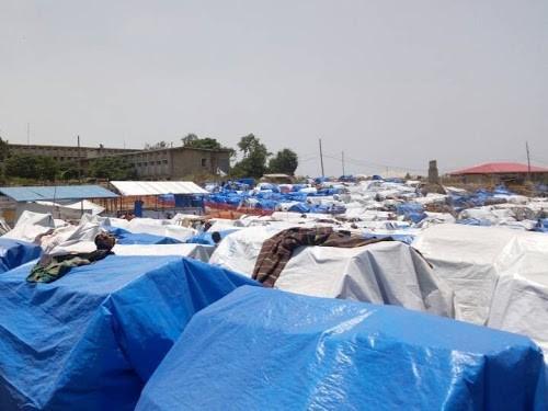 Ituri : des hommes armés attaquent 6 villages en 2 jours et tuent 3 personnes
