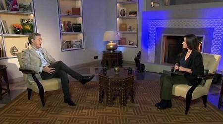 Complot contre l'Algérie : le directeur de Jeune Afrique tombe le masque