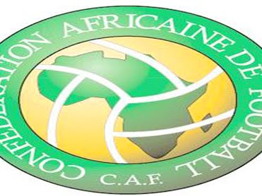 Caf- C1/C2 : Mazembe exempté, Vclub, DCMP et Maniema union en préliminaires