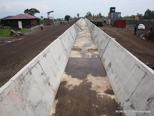 Goma : un atelier régional sur l'électricité pour capitaliser les modèles de réussite