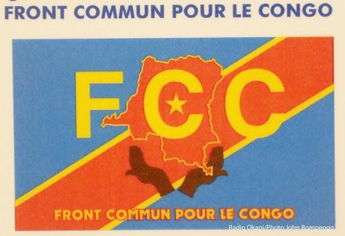 """Le Potentiel : """"Le FCC glisse à petit pas dans le vide"""""""