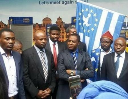 Cameroun : qui finance les sécessionnistes ?