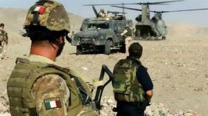 Djibouti : l'Italie est la nouvelle carte US contre la France
