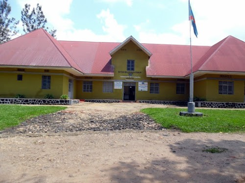 Nord-Kivu : 4 morts dans une embuscade des présumés Maï-Maï à Rutshuru