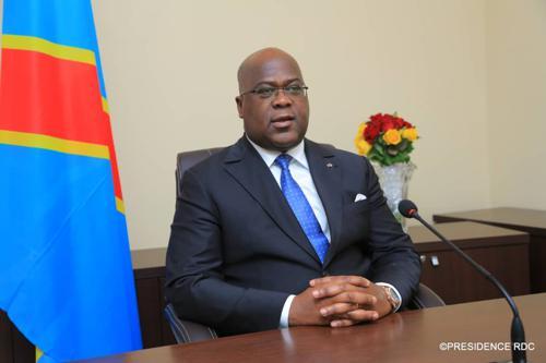 RDC : le Conseil de sécurité pour la formation d'un gouvernement qui tienne compte des engagements du Président