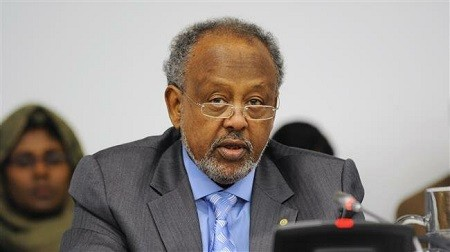 Djibouti : un coup d'État en vue ?